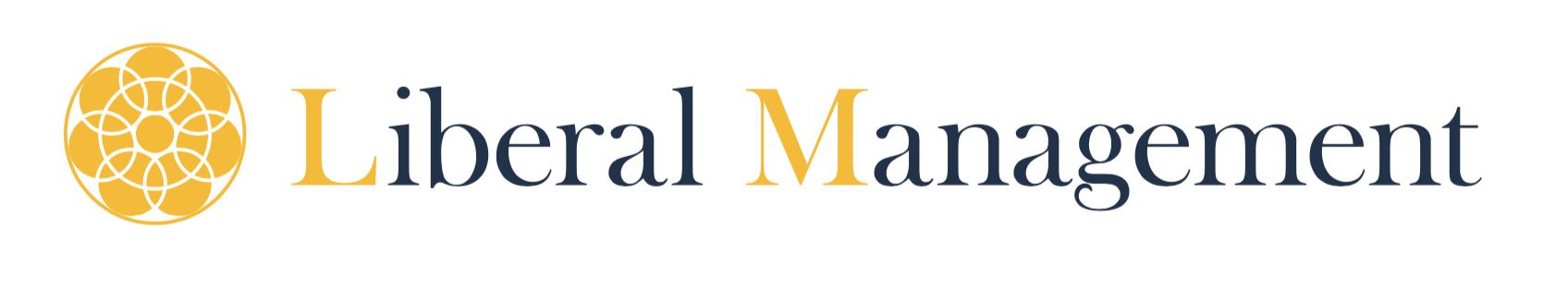 リベラル・アーツ×マネジメント/人材育成はリベラルマネジメント